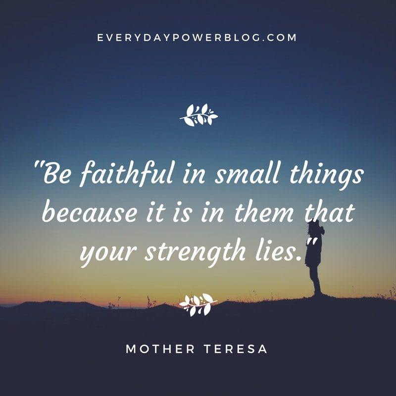 Inspiring-Quotes-by-Mother-Teresa6-min