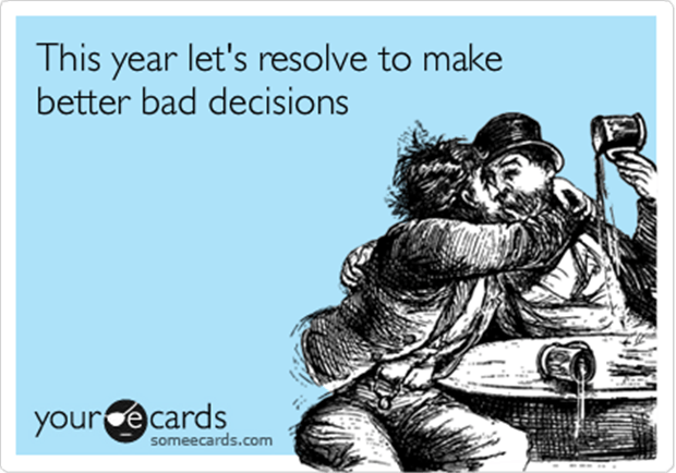 Funny-new-years-resolutions-make-better-choices