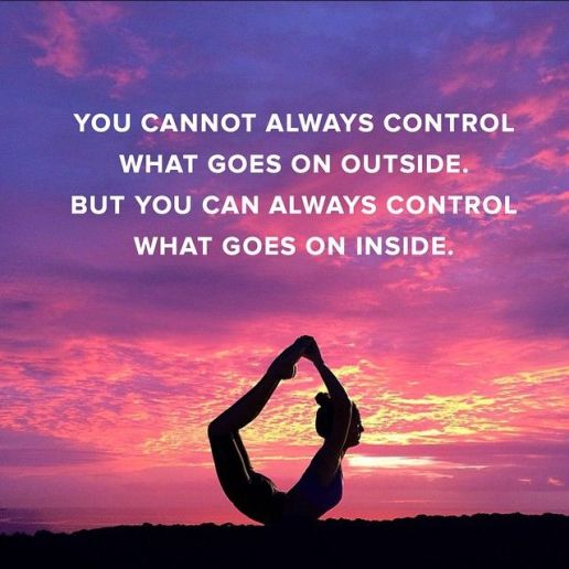 c2255add0872a22723e2f7843f4aa6e0--yoga-teacher-quotes-quotes-yoga