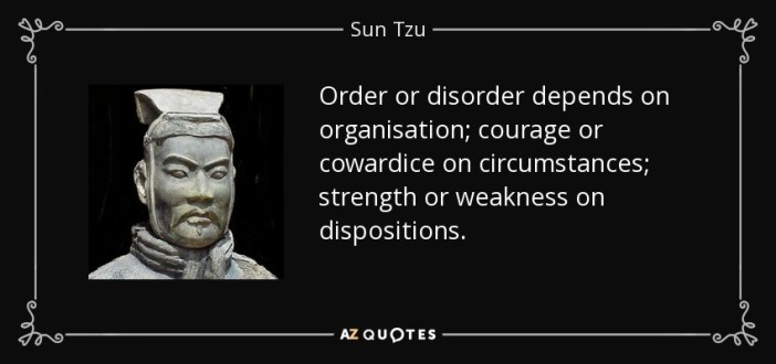 quote-order-or-disorder-depends-on-organisation-courage-or-cowardice-on-circumstances-strength-sun-tzu-57-61-71