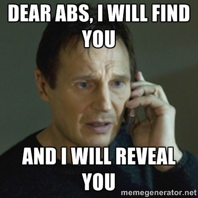 b705cbc3042a2946ff2a8cfb3efa2c97--funny-workout-memes-funny-fitness-memes
