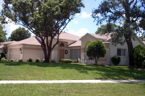 Average Cost of Homeowners Insurance in Florida