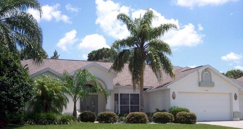 FL Home Insurance Companies