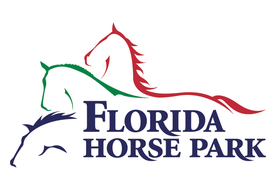 Florida Agriculture Center and Horse Park
