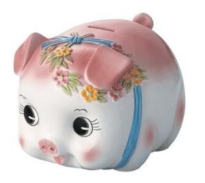 実家暮らし 貯金