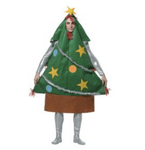 クリスマスに彼女にしてほしいコスプレは?メンズにはトナカイがオススメ!