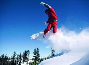 スノーボード大好きな人にはどこのウエアが人気?野村周平が元選手ってホント?