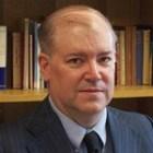 Dr Brian Clowes