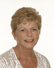 Dame Colleen Bayer