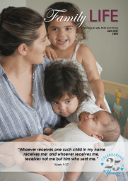 FamilyLifeApril2017cover