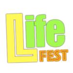 LifeFest