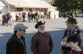 Woodstock Meat Market_28