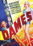 Dames_DVD_cover (1)