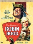 adventures-of-robin-hood-DVDcover
