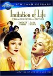 imitation of life dvd
