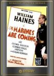The Marines Are Coming DVD