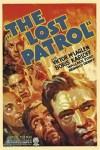 the_lost_patrol_1934