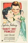 thirty-day-princess-movie-poster-1934-1020507186