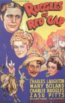 Ruggles-of-Red-Gap-Poster