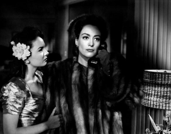 Mildred Pierce 1