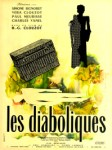 diabolique_poster