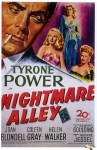 nightmare_alley_1947 poster