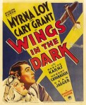 wings-in-the-dark-movie-poster