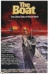Das-Boot-1981 Poster