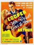 Mr_Deeds_Goes_to_Town Poster