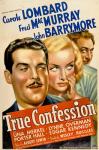 True_Confession-_1937_Poster