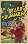 Bulldog_Drummond_at_Bay_FilmPoster