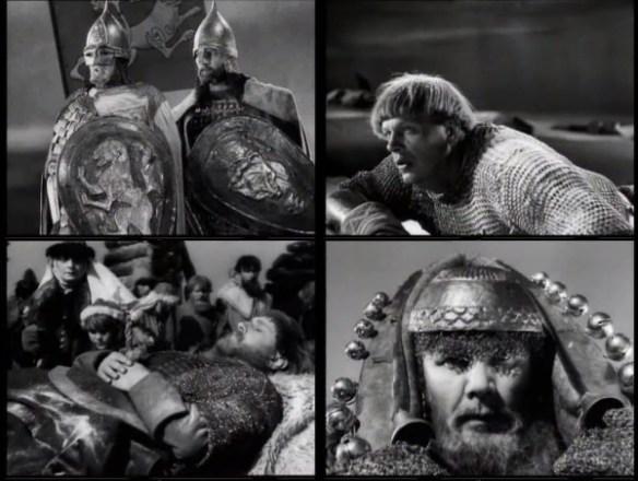 Alexander Nevsky (1938)1B