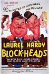 Block-Heads-Poster
