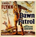 Dawn Patrol Postet