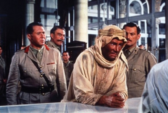 lawrence_of_arabia 3