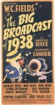 the-big-broadcast-of-1938 Poster 2