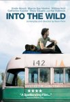 Into-the-Wild poster