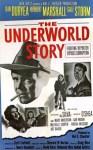 Underworld Story 1950