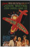 flying_tigers_1942 poster