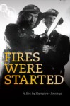 Fires_Were_Started