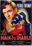 la-main-du-diable-dvd-carnival-of-sinners-1943-3ffb