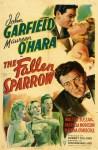 the-fallen-sparrow-1943