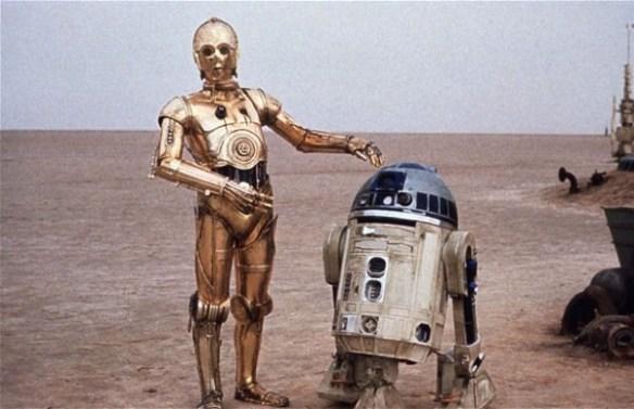 1977-star-wars_2065454b
