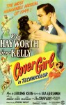 cover-girl-poster