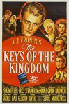 keys-of-the-kingdom-movie-poster-1944-1020746572