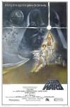 star-wars-movie-poster-1977
