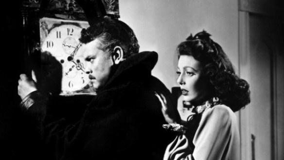 The-Stranger-1946