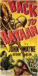 back-to-bataan-movie-poster-1945-1020196640