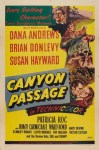 canyon-passage-movie-poster-1946-1020681717