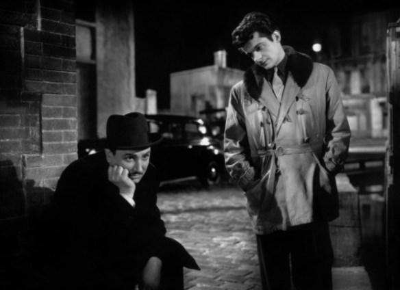 photo-Les-Portes-de-la-nuit-1946-8